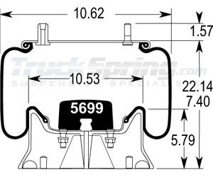 Showthread furthermore Aftermarket Kenworth Parts Catalog furthermore Kenworth 8 Bag Air Suspension in addition Kenworth Fuse Box Diagram further 1993 Honda Civic Del Sol Electrical Harness Wiring Diagram. on kenworth suspension diagram