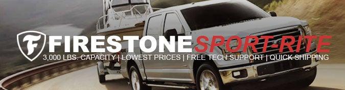 Firestone Sport-Rite
