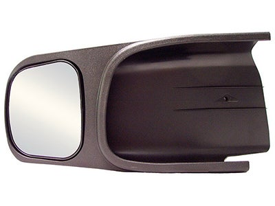 Slip on Towing Mirrors (2) for Dodge applications - 10700
