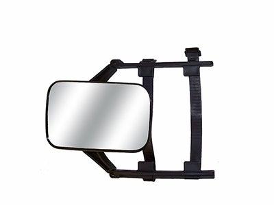Adjustable Clip-on Mirror - 11952