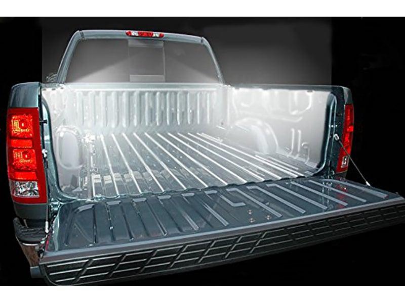 Led Truck Bed Light Kit 93326