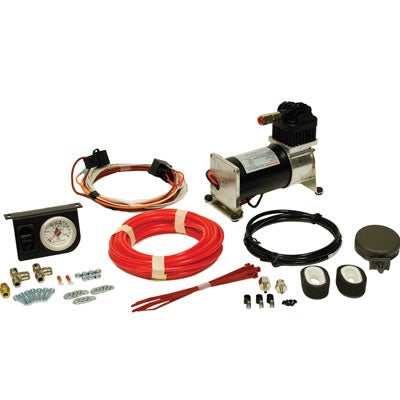 Firestone air compressor kit 2097