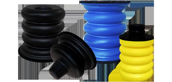 airless air suspension kit