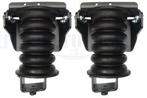 SumoSprings Supspension Kit - Rear - SSR-103