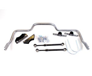 Buy the Hellwig 7271 - Big Wig Rear Sway Bar with 1-1/2 inch diameter