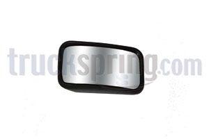 Convex Wedge Hotspot - 1.5 inch x 2 inch - CIPA49002