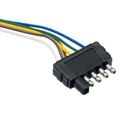 wesbar trailer 3554 wiring diagram wesbar wiring diagrams photos wesbar 5 wire trailer plug nilza net description wesbar trailer lights wiring diagram nilza