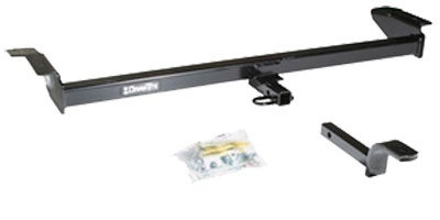 Draw-Tite SportFrame Trailer Hitch