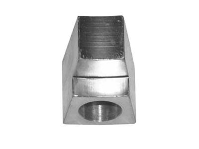 ABS Brake Sensor Block A920802