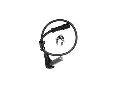 ABS Brake Sensor AL10271914