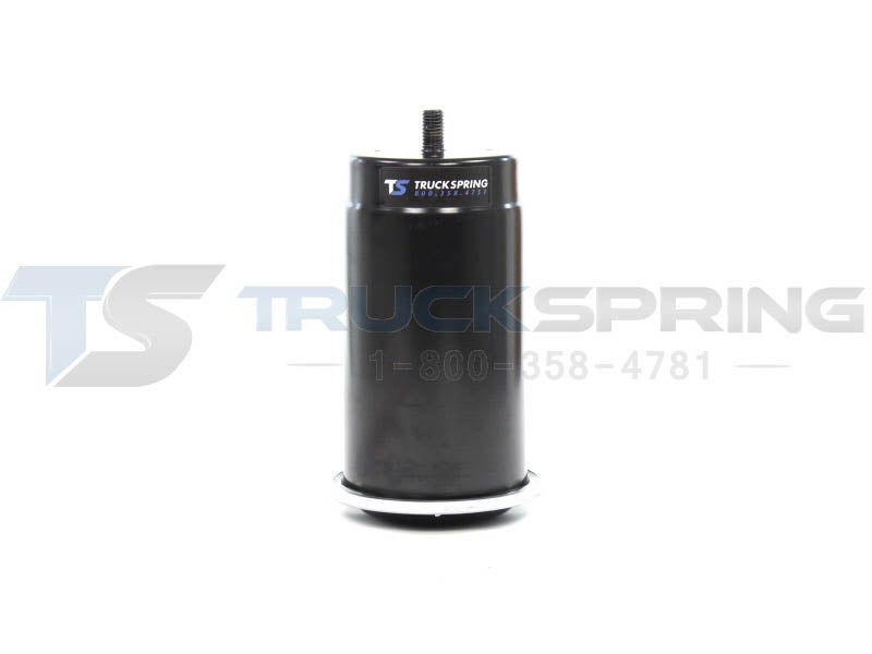 107794x Cartridge For Ad 9 Air Dryer