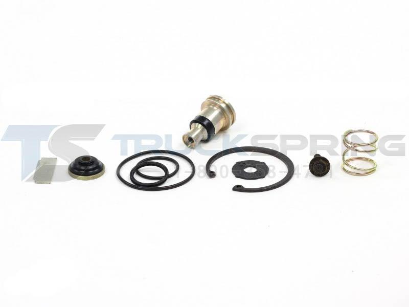 Purge Valve Repair Kit for a AD-IP Air Dryer