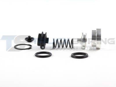 R950013 - Turbo Cut-Off Valve Replacement Kit