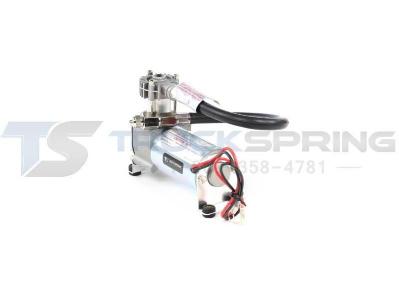 air lift 16092 12v electric air compressor rh truckspring com