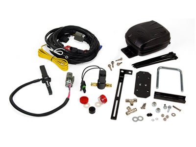 25490 med 01 air compressor kit  at crackthecode.co