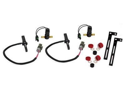 7 Way Trailer Plug Wiring Diagram Chevy in addition 220750894431 further Wiring Diagram For Triton Trailer likewise Mercedes Benz S350 Fuse Box Diagram besides Socket trailer hitch remove and install. on wiring harness towing