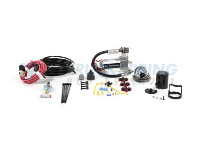 25854 med 01 air compressor kit  at crackthecode.co