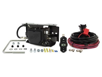 Air Lift WirelessONE Air Compressor Kit with EZ Mount AIL25980EZ