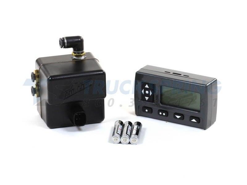 Air Lift 72000 Wireless Air Compressor Kit