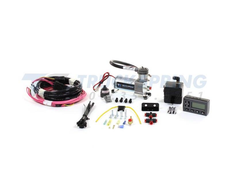 air lift 72000 wireless air compressor kit heavy duty rh truckspring com