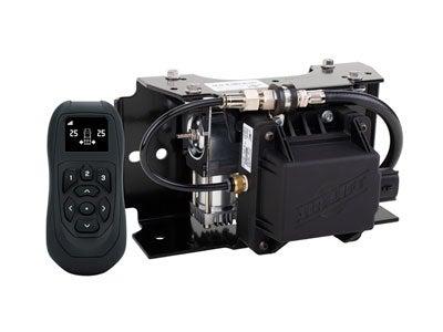 Air Lift WirelessAIR Air Compressor | Dual Path | Heavy Duty AIL74000EZ