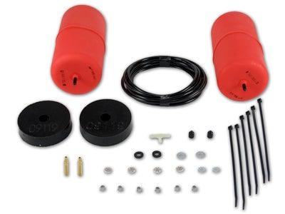 air lift 60702 air bag kit