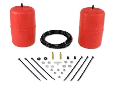 air lift 60728 air bag kit