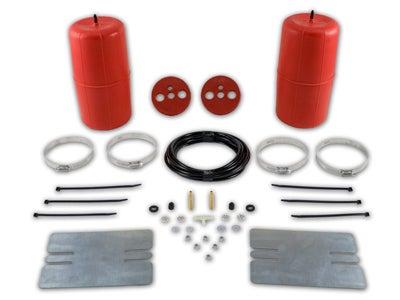 air lift 60755 air bag kit