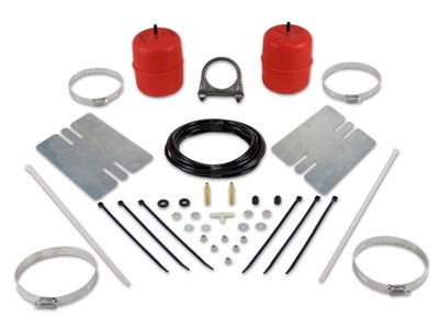 Air Lift 1000 Kit - Rear - AIL60776