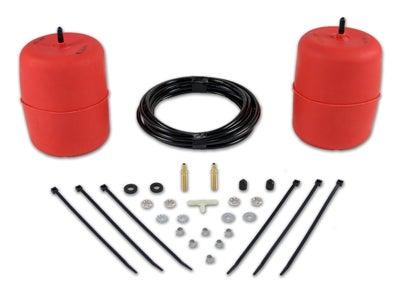 air lift 60816 air bag kit