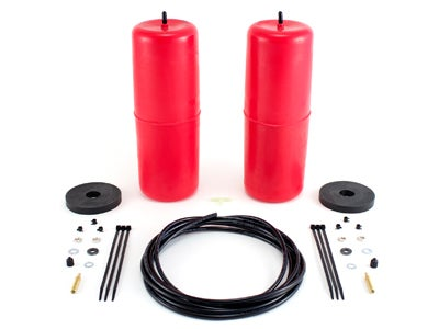air lift 60818 air bag kit