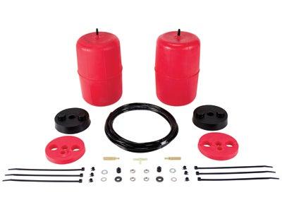 air lift 60826 air bag kit
