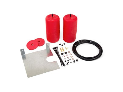 air lift 60852 air bag kit