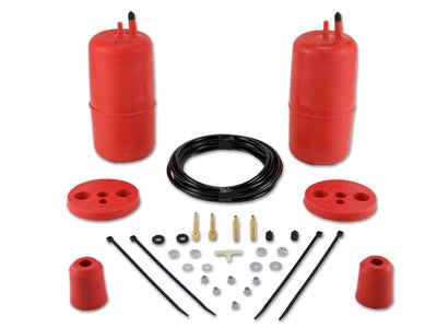 Air Lift 1000 Kit - Front - AIL80590
