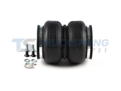 Replacement Air Lift Air Spring 50290