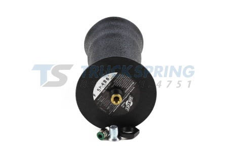 Replacement Sleeve for Air Lift Ride Control - AIL50291