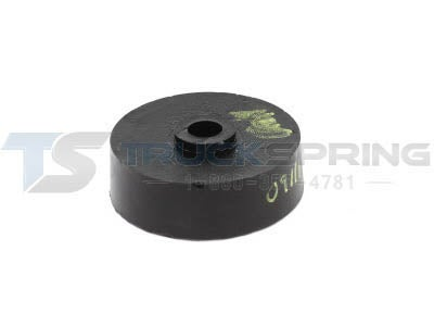 Coil Spring Airbag Spacer AIL9111