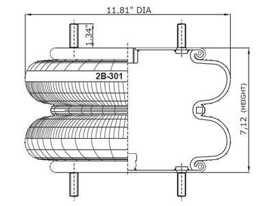 1989 ezgo wiring diagram