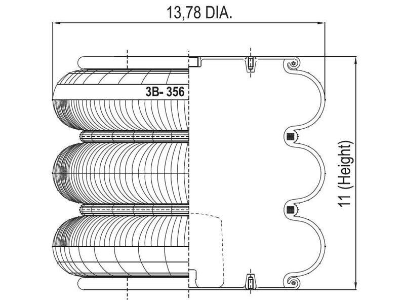 warren wiring diagram  wiring  wiring diagrams instructions