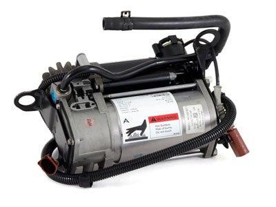 OEM Replacement Air Compressors