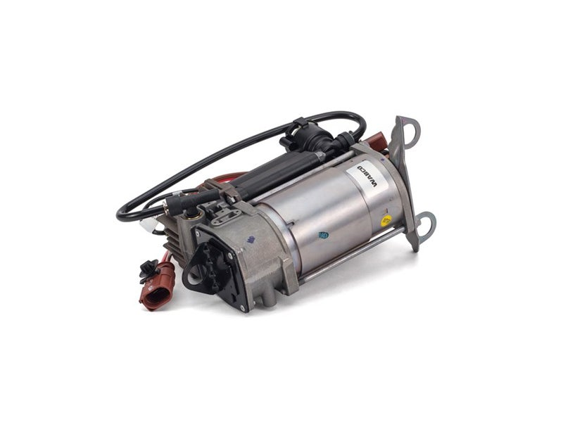Arnott Air Suspension Compressor for the Audi A6, A6 Quattro