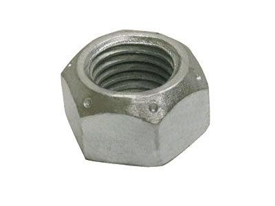 Lock Nut SLN912