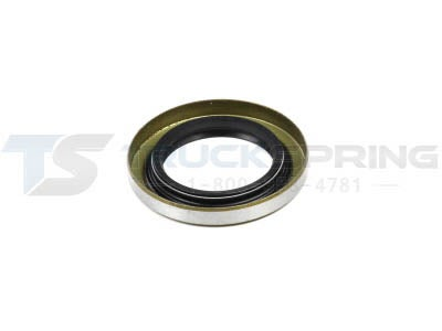 Grease Seal DL200