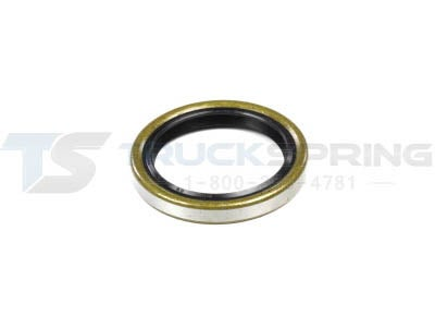 Grease Seal DL220
