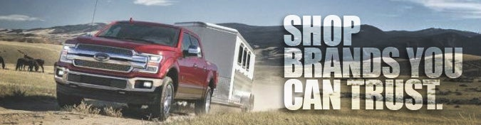 Pickup Trailer Wiring Diagram