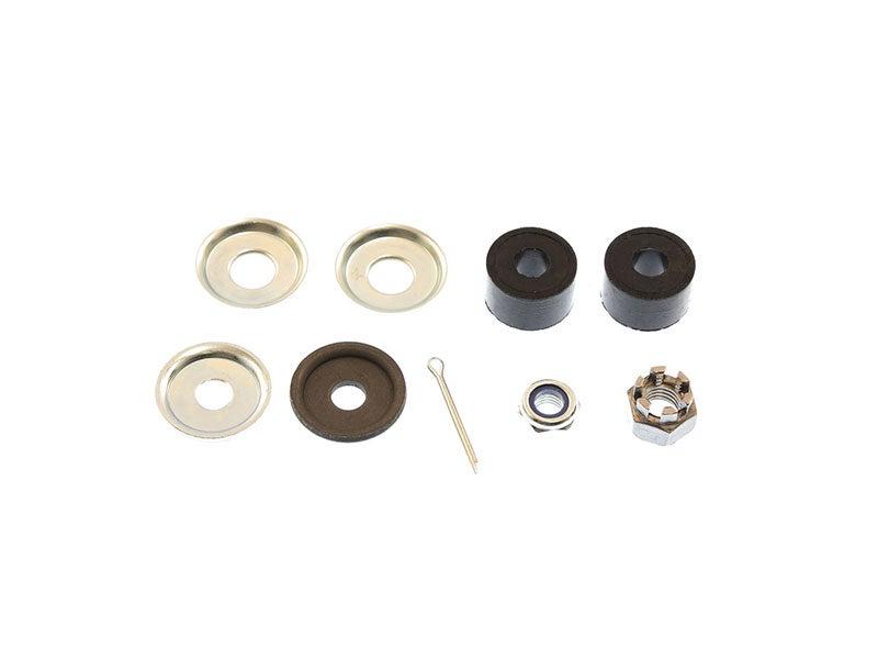 Bilstein 24-026451 | B6 Steering Damper