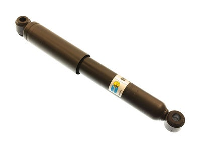 Bilstein B4 OE Replacement Front Shock Absorber - Saab 95 1973-1965  96 1973-1965  99 1980-1972 - 19-019505