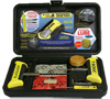BlackJack Repair Kits