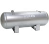 Viair Air Tanks