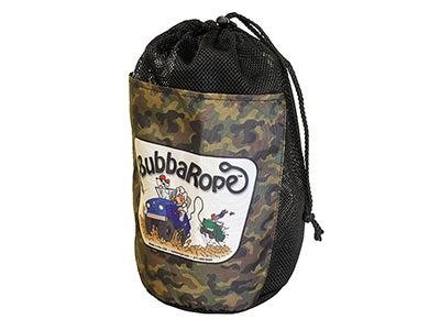 Bubba Rope 176650RDG